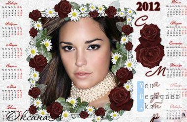 kalendar-k-zhenskomu-dnyu-s-cvetami-na-2012-god-bordovaya-roza-na-8-marta.jpg (83.1 Kb)