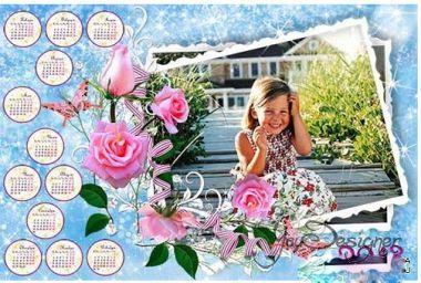 kalendar-na-2012-i-2013-god-prekrasnyh-roz-ocharovanie.jpg (64.31 Kb)