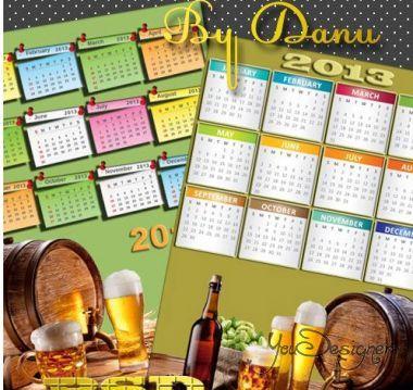 kalendar-nastennyi-na-2013-god-temnoe-svetloe-legkoe-kpepkoe.jpg (73.86 Kb)