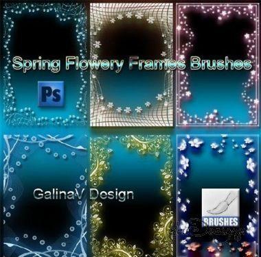 kisti-dlya-photoshop-vesennie-cvetochnye-ramki.jpg (85.58 Kb)