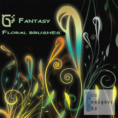 kisti-fantasy-floral-1329586694.jpeg (54.31 Kb)
