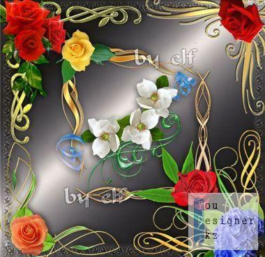 klipart-v-png-cvetochnye-ugolki.jpg (107. Kb)