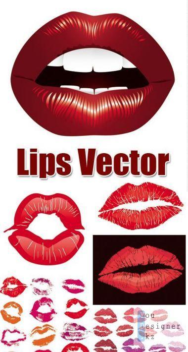 klipart-vektornyi-zhenskie-guby-gubki-pocelui-s-pomadoilips-vector.jpg (130.25 Kb)