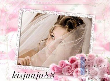 krasivaya-ramka-dlya-fotoshop-nezhnost-rozovyh-roz.jpg (.16 Kb)