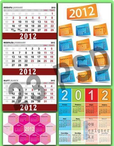 krasochnye-kalendari-2012.jpg (59.64 Kb)