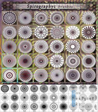 krugi-uzoru-1331053140.jpeg (103.41 Kb)