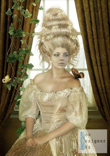lady-with-butterflies-pavla-13251709.jpg (113.53 Kb)