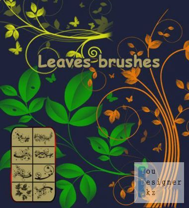 leaves-brushes-1328461907.jpeg (60.97 Kb)