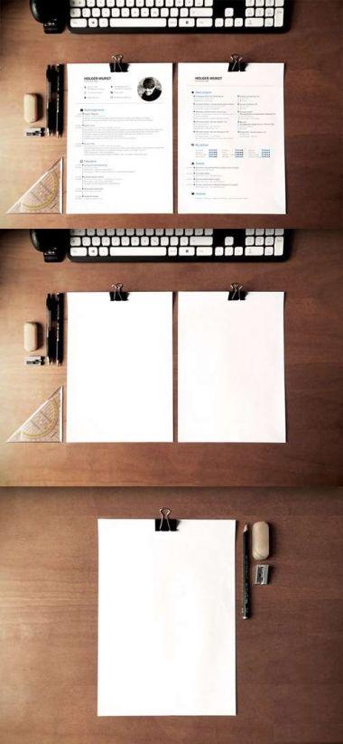 letter-mock-ups-presentation-psd-templates.jpg (93.07 Kb)