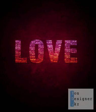 love-wallpapir-1326513128.jpg (22.52 Kb)