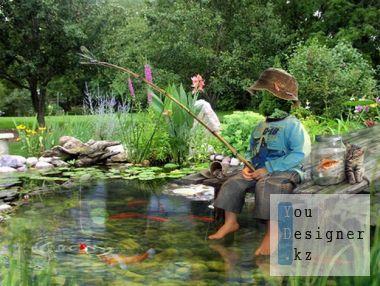 malenky-rybolov.jpg (91.41 Kb)