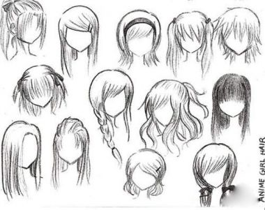 manga-hair-1376.jpg (98.01 Kb)