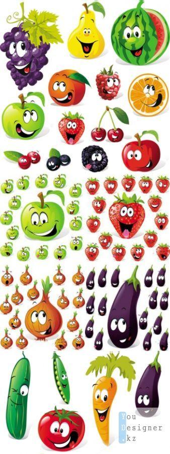 max-fruits1.jpg (88.21 Kb)