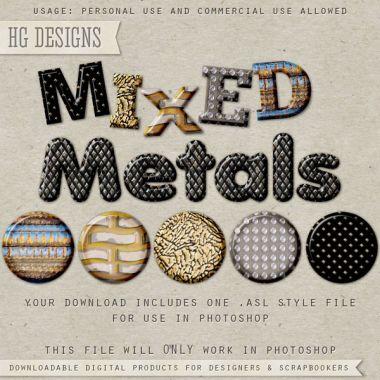 mix-metal-styles.jpg (163.34 Kb)