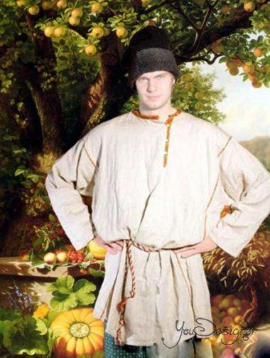 muzhskoi-shablon-dlya-fotoshopa-urozhainyi-god.jpg (85.65 Kb)