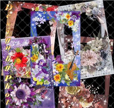 nabor-ramok-dlya-foto-cvetochnye-fantazii.jpg (87.64 Kb)