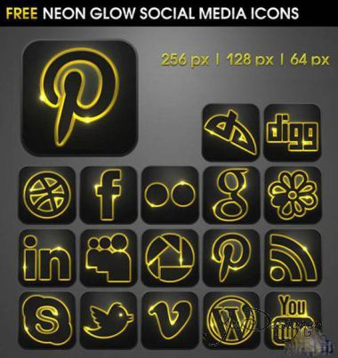 neon-glow-social-media-icons-1339514415.jpeg (65.11 Kb)