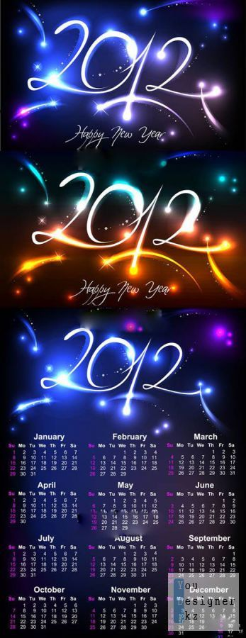 neon-new-year2012-1324407313.jpg (126.06 Kb)