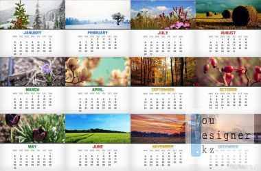 new-calendar-on-2012-year-1326829827.jpeg (96.04 Kb)