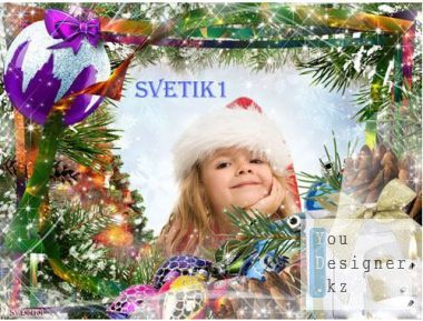 novogodnyaya-ramka-dlya-foto-elochnye-igrushki.jpg (66.44 Kb)