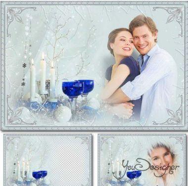 novogodnyaya-ramka-v-romanticheskom-stile-so-svechami.jpg (51.77 Kb)