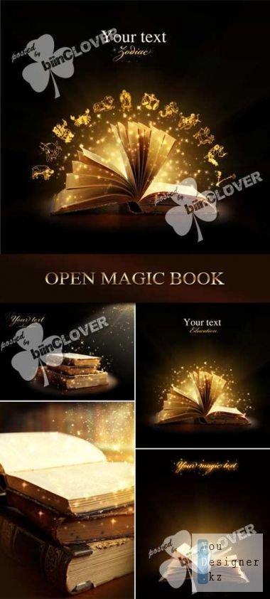 open-magic-book-1330302701.jpeg (83.32 Kb)