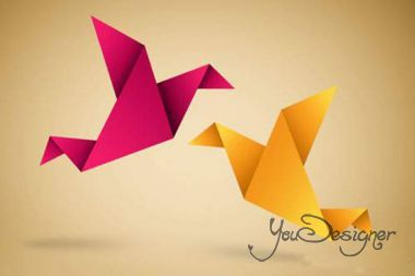 origami-paper-bird-1363122521.jpeg (16.39 Kb)