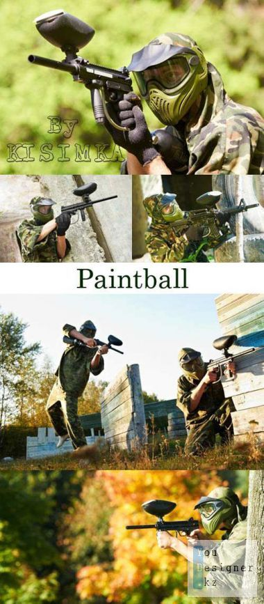 paintball-player-under-attack-1330970872.jpeg (138.21 Kb)