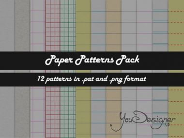 paper-patterns-pack-by-gpritiranjan-1373283759.jpg (28.99 Kb)