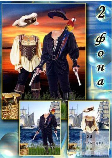 parnyi-shablon-piraty-soshedshie-na-bereg.jpg (83.3 Kb)