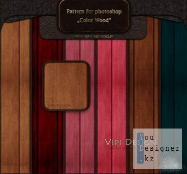 pattern-color-wood-vipi-design-13241418.jpg (38.04 Kb)