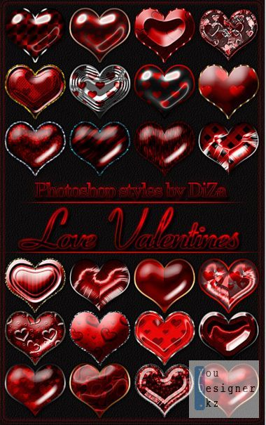 photoshop-styles-love-valentines.jpg (287.08 Kb)