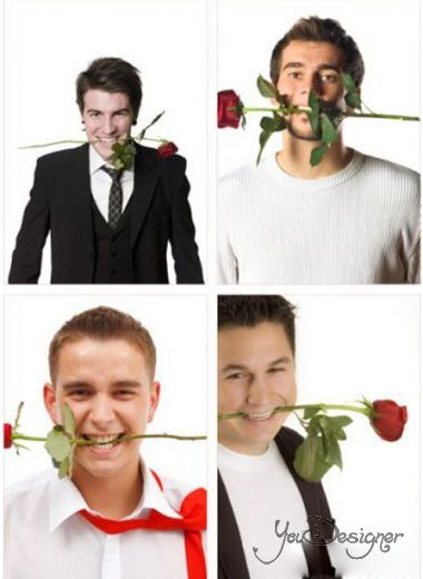 photostock-man-with-and-rose-in-his-mouth.jpg (38.95 Kb)