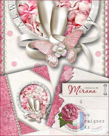 pink-tender-1330165969.jpg (78.56 Kb)