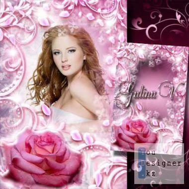 pinkdreams-bygalinav-1326018419.jpeg (61.39 Kb)