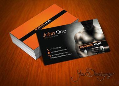 power-hub-gym-business-card-1371998946.jpeg (33.09 Kb)