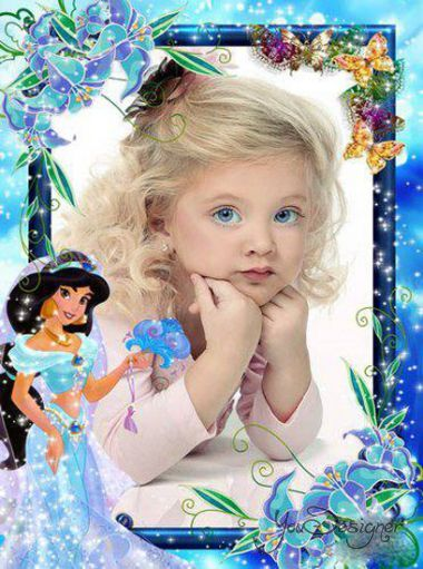 prekrasnaya-jasmin-1340445954.jpg (70.6 Kb)