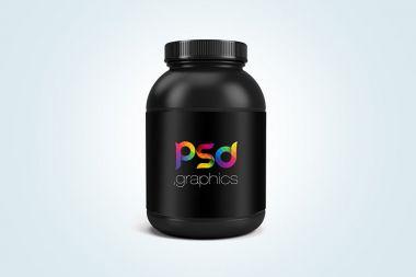 protein-jar-28082016-1.jpg (37.23 Kb)