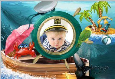 psd-frame-young-sailor.jpg (71.96 Kb)