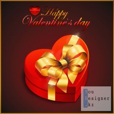 psd-source-happy-valentines-day-card-bygalinav.jpg (26.96 Kb)
