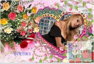 ramka-dlya-foto-cvetochnaya-kompoziciya.jpg (102. Kb)