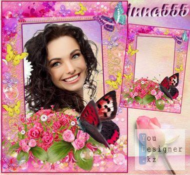 ramka-dlya-foto-tebe-edinstvennoi-lyubimoi-cvety-krasivye-daryu.jpg (133.5 Kb)