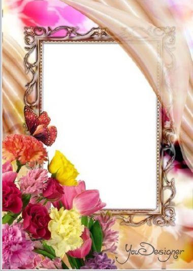 ramka-dlya-fotoshop-cvetochnaya-romantika.jpg (59.09 Kb)