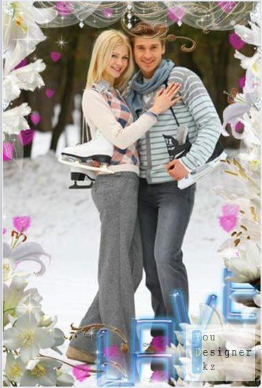 ramka-dlya-fotoshop-k-14-fevralya.jpg (131.08 Kb)