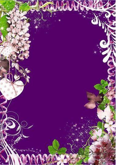 ramka-dlya-fotoshopa-cvet-nezhnosti-i-lyubvi.jpg (102.47 Kb)