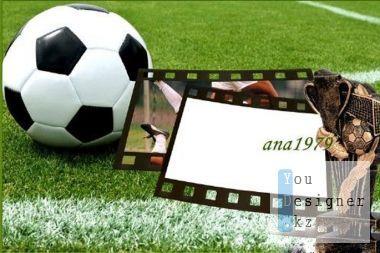 ramka-dlya-fotoshopa-na-futbole.jpg (72.58 Kb)