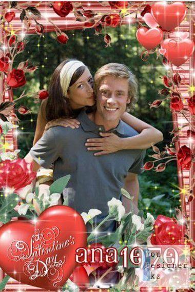 ramka-dlya-fotoshopa-valentines-day.jpg (1.66 Kb)