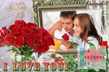 ramka-i-daryu-tebe-red-roze-potomushto-tebya.jpg (69.45 Kb)