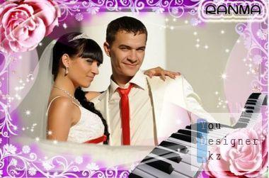 ramka-romantichnaya-melodiya-roz.jpg (112.78 Kb)