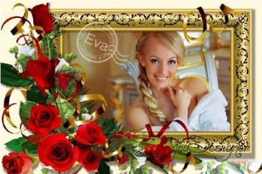 ramochka-dlya-photoshop-oslepitelno-krasivye-rozy.jpg (77.78 Kb)